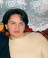 Елбаева Изабелла Кимовна