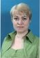 Люфт Екатерина Викторовна
