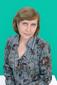 Старкова Надежда Николаевна
