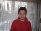 Евсеева Ирина Викторовна
