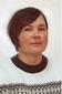 Петрова Татьяна Валентиновна