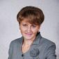 Долгих Елена Викторовна