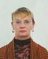 Жемайтис Татьяна Борисовна