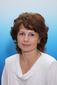 Шитова Ирина Николаевна