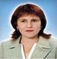 Сусметова Татьяна Васильевна