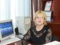 Кузнецова Наталья Егоровна