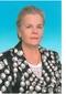 Мальченко Мария Леонидовна