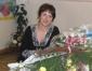 Яковлева Любовь Валерьевна