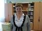 Никитченко Ирина Алексеевна