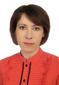 Зорина Татьяна Николаевна
