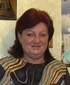 Грязева Татьяна Борисовна