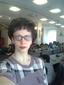 Медведева Вера Алексеевна