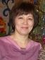 Таскаринова Алия Аскаровна
