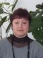 Татьяна Викторовна Лобашова