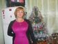 Матвиенко Ирина Михайловна