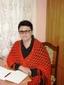 Фролова Анжела Александровна
