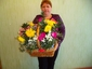 Тимина Наталья Алексеевна