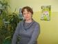Бояркина Наталья Ивановна
