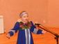 Полянских Анна Александровна