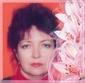 Кантемирова Лилия Михайловна