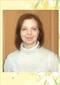 Орлова Екатерина Артуровна