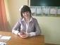 Крупская Юлия Владимировна