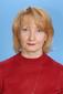Ярош Светлана Ивановна