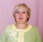 Колисниченко Ирина Борисовна