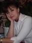 Попова Ирина Геннадьевна