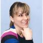 Ломакина Елена Валерьевна