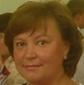 Шарипова Зиля Ринатовна