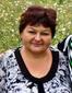 Солонина Юлия Ивановна