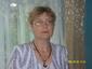 Солдатова Татьяна Васильевна