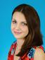 Брагина Людмила Николаевна
