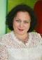 Батюк Ирина Викторовна