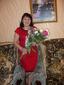 Тазиева Рузалия Равгатовна