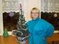 Зайцева Марина Иосифовна