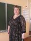Борисова Елена Геннадьевна