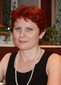 Борутто Елена Александровна
