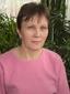 Ларькина Любовь Анатольевна