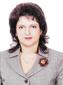 Безуглая Ирина Леонидовна