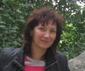 Заярная Светлана Сергеевна