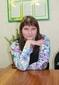Тютченко Вероника Валерьевна