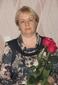 Шабанова Татьяна Валериевна