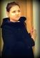 Андреева Полина Игоревна