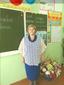Лапо Ольга Александровна