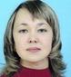 Золотуева Ирина Анатольевна