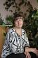 Балбашова Елена Ивановна