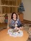 Тамара Борисовна Карбовская