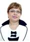 Илюкова Ирина Ивановна